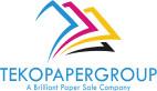 Tekopapergroup