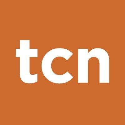 TCN, Inc.