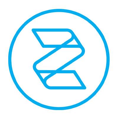 ZoneTV