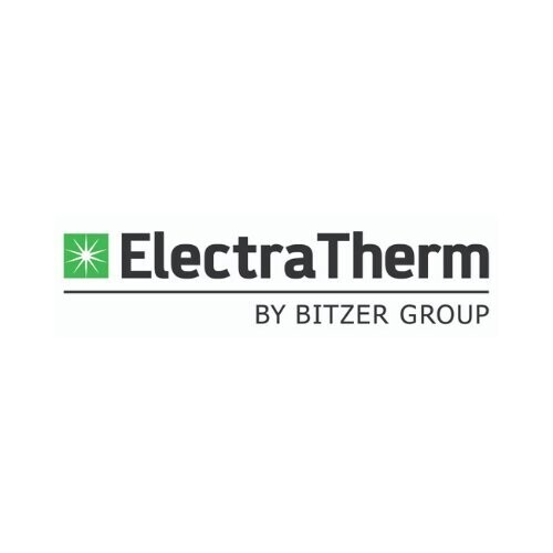 ElectraTherm, Inc.