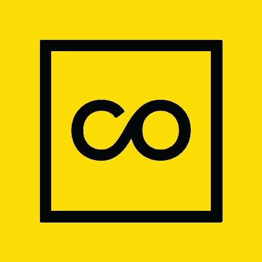 Collapick Company
