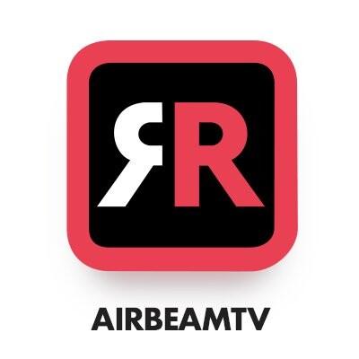 AirBeamTV