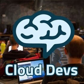 Cloud Devs