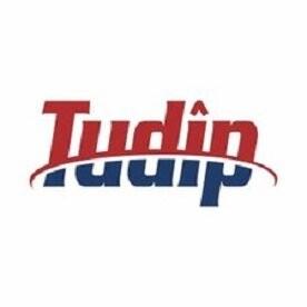 Tudip Technologies