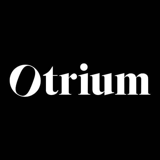 Otrium