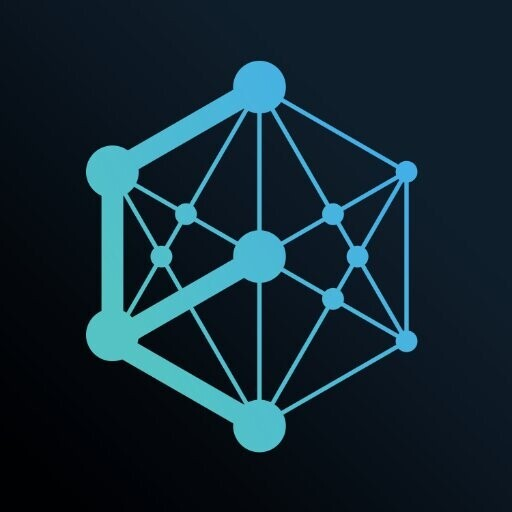 Force Network