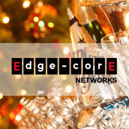Edgecore Networks
