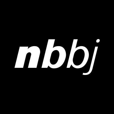 NBBJ Design
