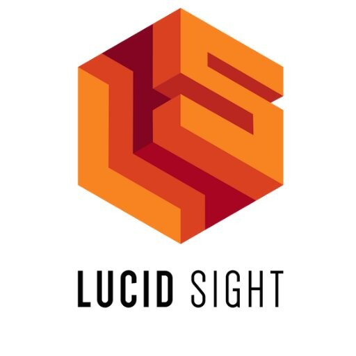Lucid Sight