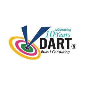VDart Inc