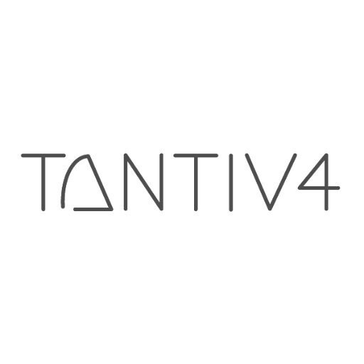 Tantiv4