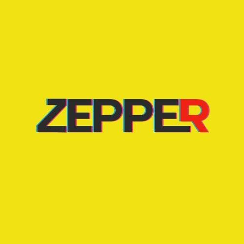 Zepper