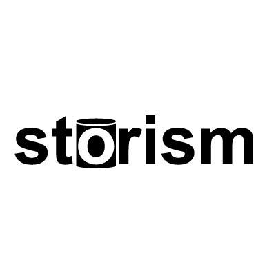 Storism Ltd