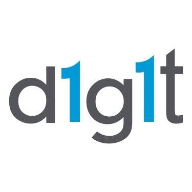 d1g1t Inc.