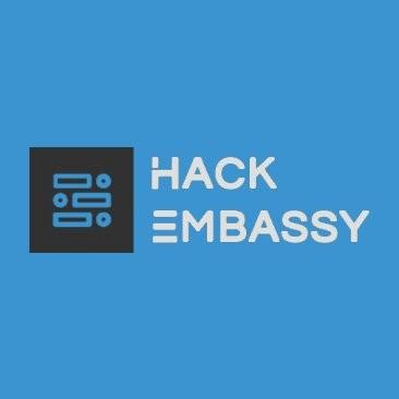 Hack Embassy