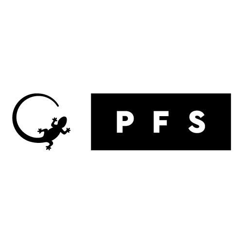 PFSweb Inc.