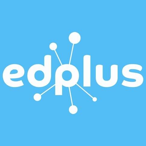 Edplus