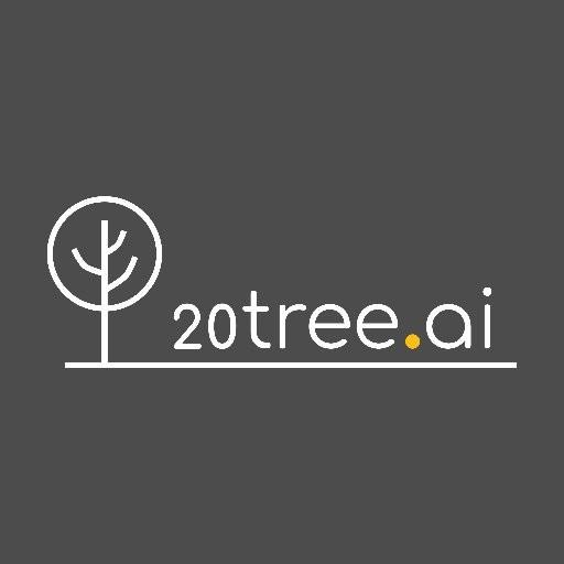 20tree.ai