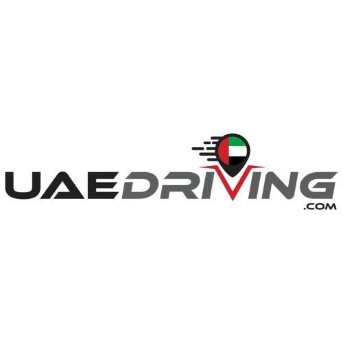 UAEdriving.com