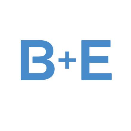 Brokers + Engineers