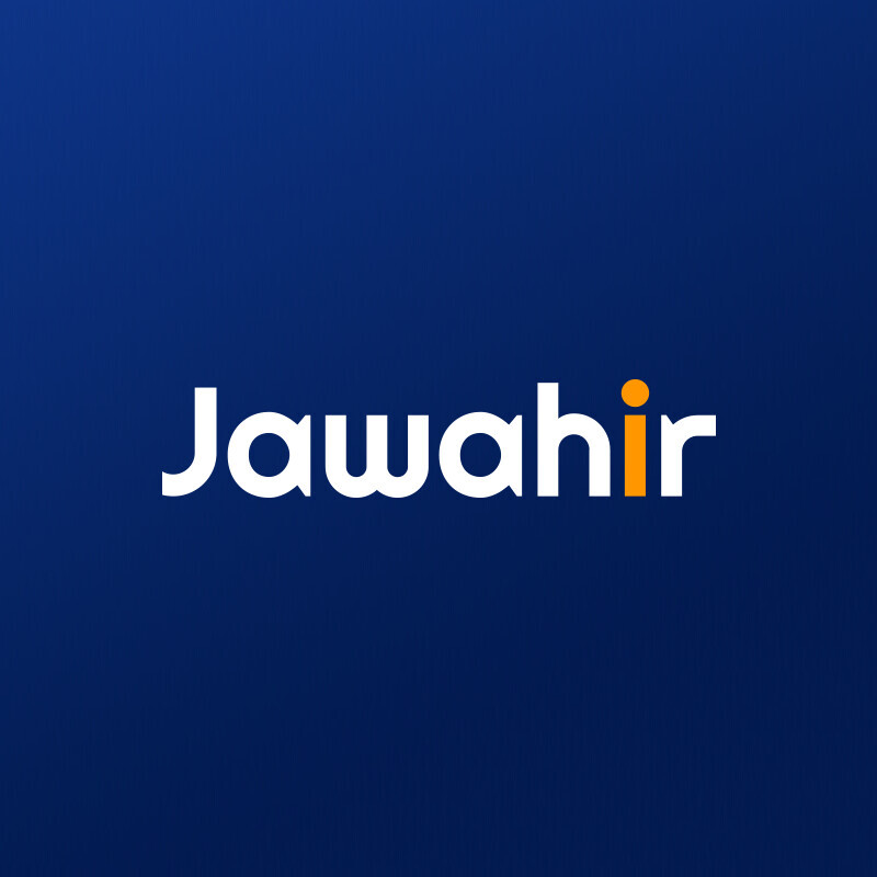 Jawahir
