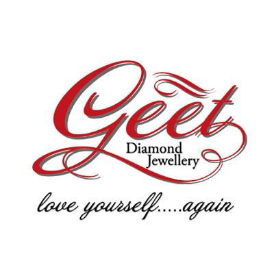Geet Jewellery