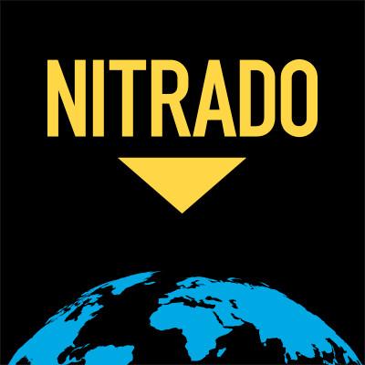Nitrado Gameserver