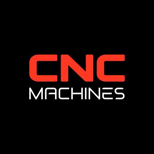 CNCMachines.Net
