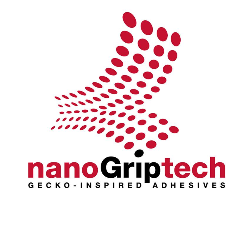nanoGriptech