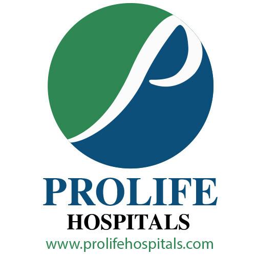 Prolife Hospital