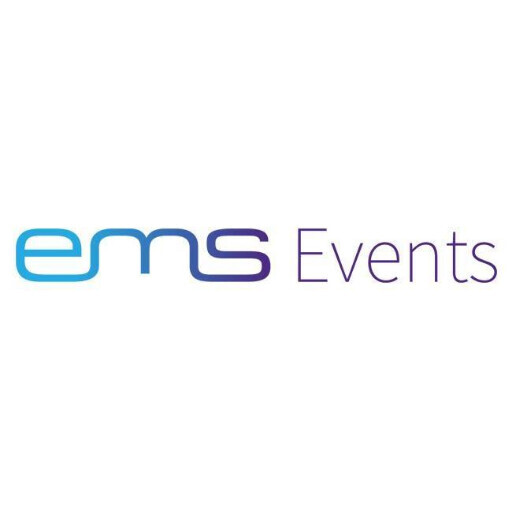 EMS (UK) Events