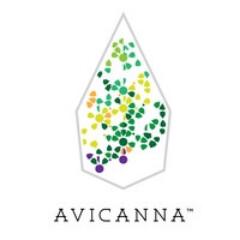 Avicanna Inc.