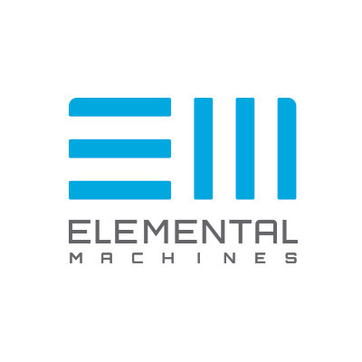 Elemental Machines