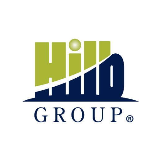 The Hilb Group