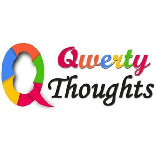 Qwerty Thoughts