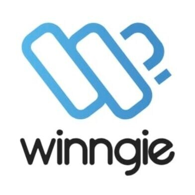 Winngie Technologies