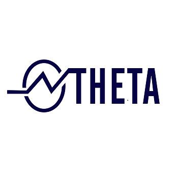 nTheta