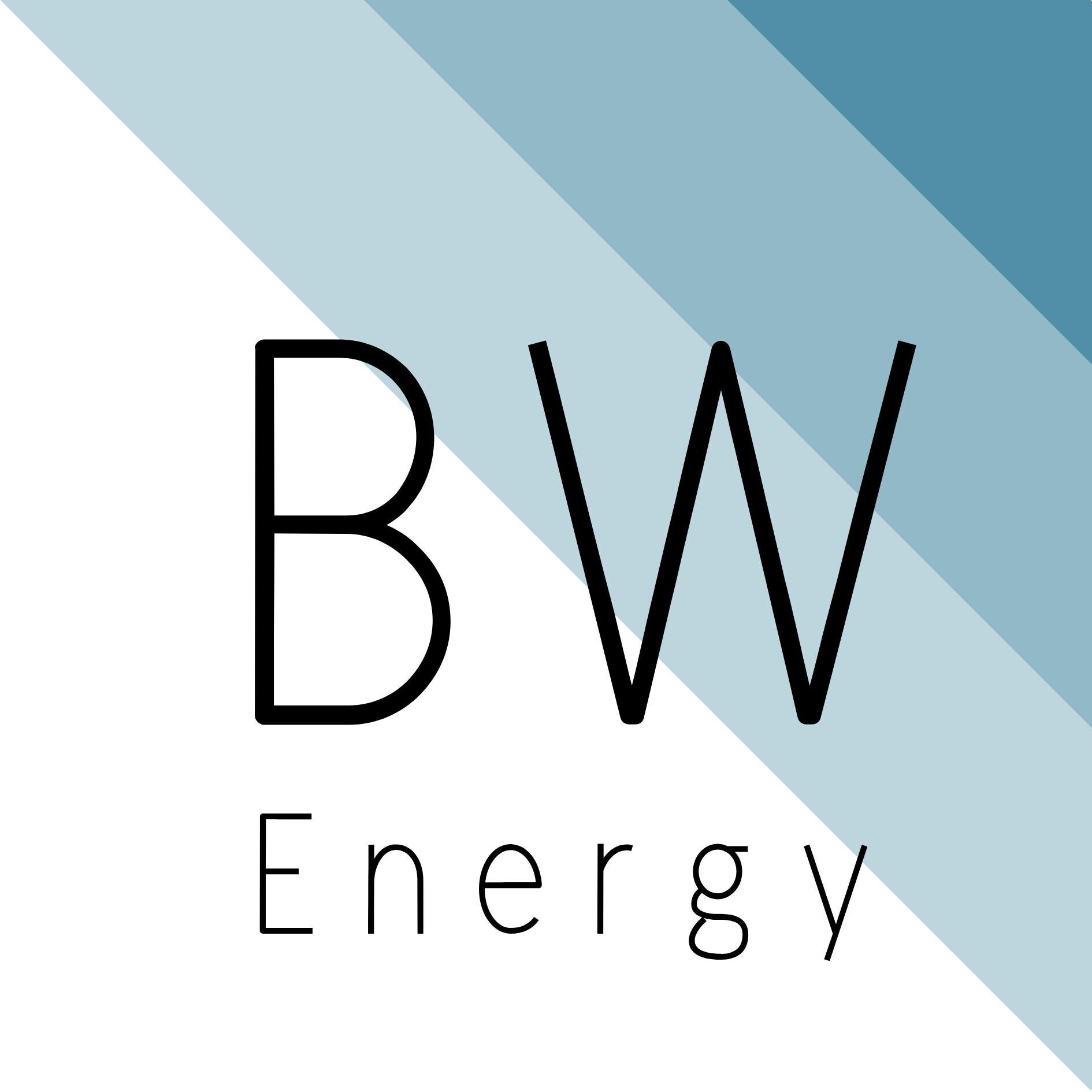 BigWit Energy