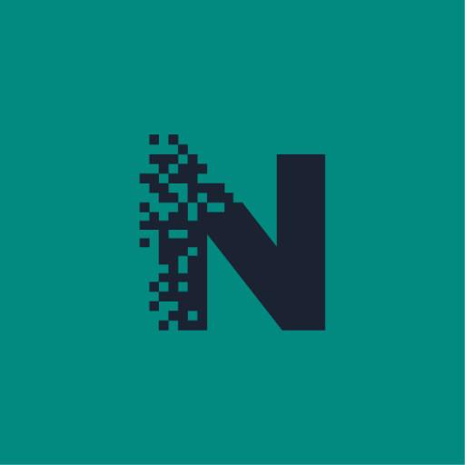 Nanosai.com
