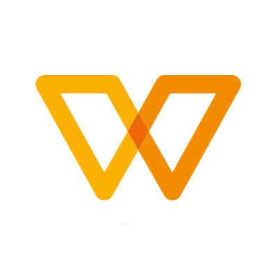 WeSwap.com
