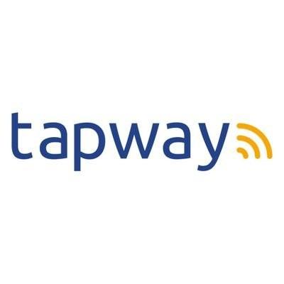 Tapway