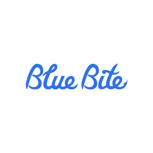 Blue Bite