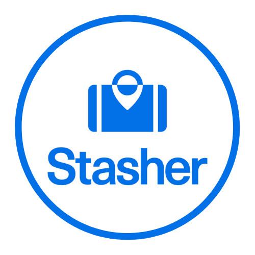 CityStasher