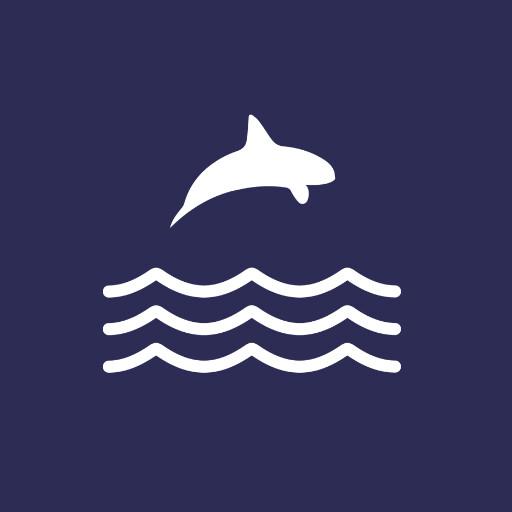 Orca Money