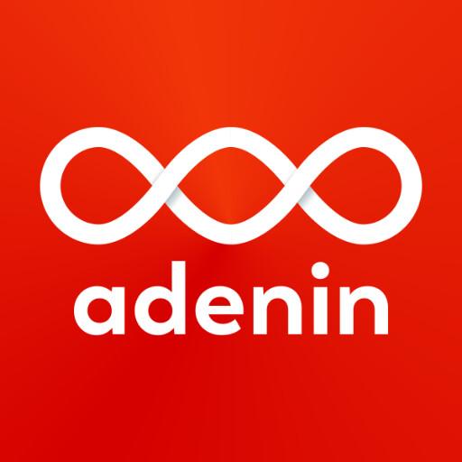 adenin TECHNOLOGIES