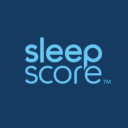 SleepScore Labs