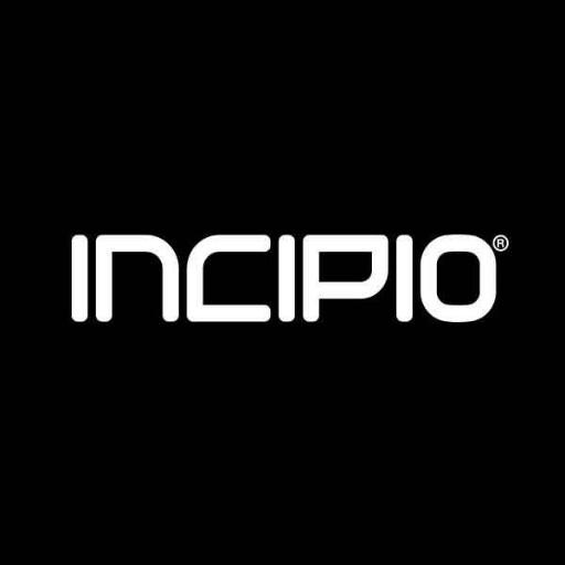 Incipio®