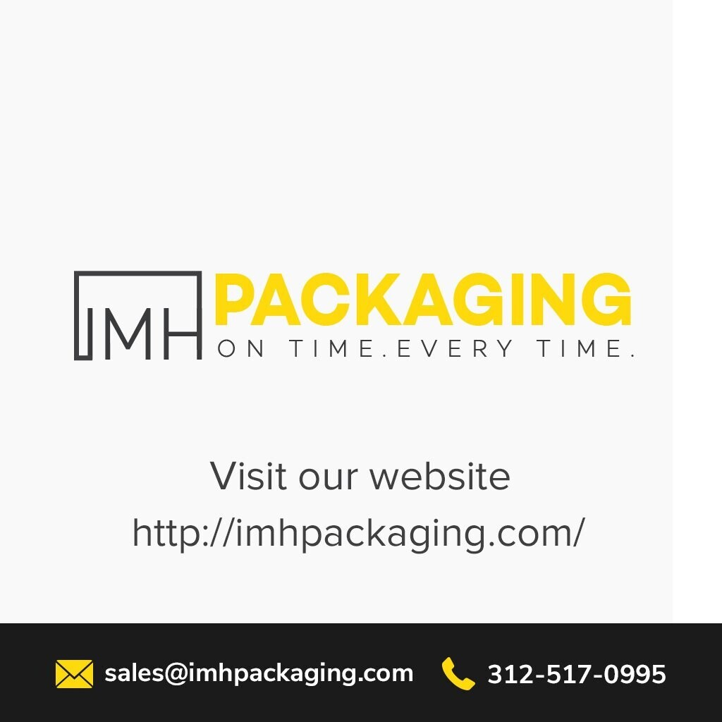 IMH Packaging
