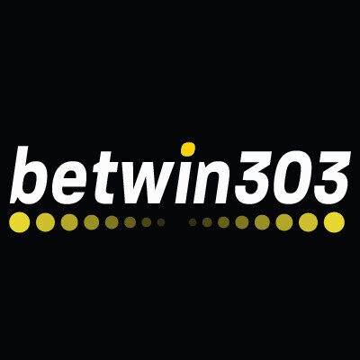 betwin303