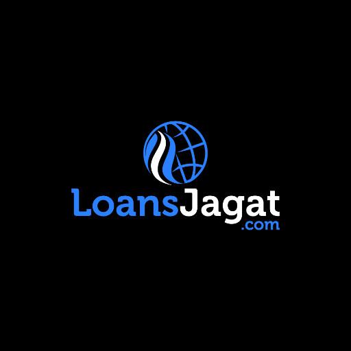LoansJagat